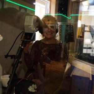 MP recording